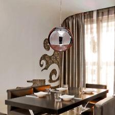 HOT SALES Modern Mini Pendant Light ceiling Lamp Chrome For Kitchen Dining Room