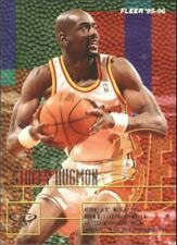 1995-96 Fleer Basketball #s 1-200 +Rookies (A2546) - You Pick - 10+ FREE SHIP