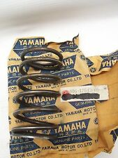 NOS YAMAHA 806-17643-00-00 PRIMARY SHEAVE COMPRESSION SPRING SL338 SS338 EW433