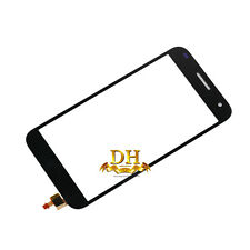 Glass Touch Screen Digitizer For Huawei Ascend G7 G7-L01 G7-L03 G7-TL00 G7-UL10