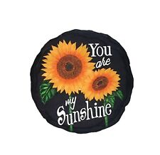 Spoontiques You Are My Sunshine Stepping Stone