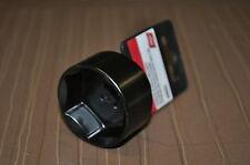 """36mm Oil and Fuel Filter Socket for 6.0L Ford Diesel 3/8"""" Dr  Lisle 14500"""