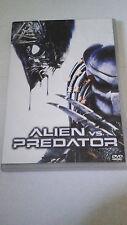"DVD ""ALIEN VS PREDATOR"" PAUL W.S. ANDERSON"