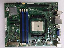 Acer Aspire X1470 Motherboard MBSHF01001 MBSHF01001 DAA75L-aParker 48.3FU01.001