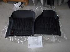 DODGE RAM 5900 TD (01/94->) 4WD PICK-UP 1500 - 2500 362CID