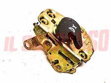 LOCK RIGHT DOOR FIAT 238 VAN ORIGINAL LOCK DOOR LEFT