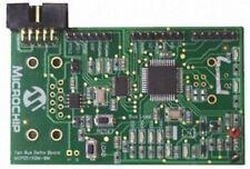 Mikrochip, Bus Montior CANBUS Demonstration Board, MCP2515DM-BM