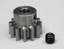 "ROBINSON RACING Pinion Gear 32P 12T  Bore 1/8"" 3mm RRP0120 RR0120"
