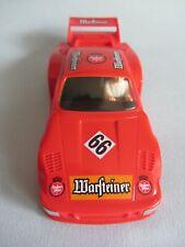 Fleischmann Auto Rallye - Carrozzeria + telaio Porsche 935 Warsteiner 3229