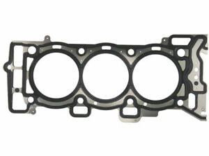 Head Gasket For CTS XL7 Enclave Outlook Acadia G6 STS Traverse SRX Aura KW46Z7
