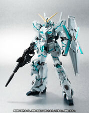 Robot Spirits Side MS Unicorn Gundam Destroy Mode Heavy Painting Ver. Figures