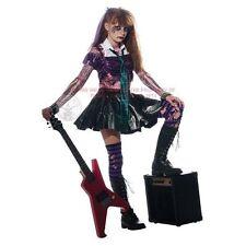 Rubie's Halloween Fancy Dresses for Girls
