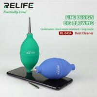 Phone Repair Dust Cleaner Air Blower Ball Cleaning Pen For Phone Pcb Pc