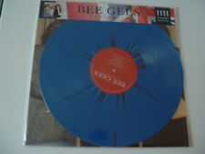 Bee Gees - Australia, Numbered & Limited Legend Splatter Vinyl, Neu OVP, 2019 !!