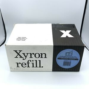 Xyron 850 LM201-12 Combination Laminate One Side / Magnet Refill Cartridge