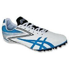 Asics Hyper Rocketgirl Sp 5 Track And Field Cleats Women'S 7 Malibu