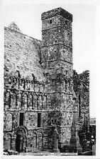 BR59309 king s cormac s castle rock of cashel    ireland