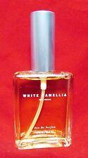 White Camellia St John 1oz/30ml Eau De Parfum Spray (No Box/ Discontinued)