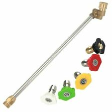 Other Pressure Washer Parts & Accessories