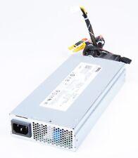 DELL 480 Watt Netzteil / Power Supply - PowerEdge R410 - 0H410J / H410J