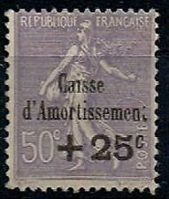 TIMBRE FRANCE 1931  n°276  NEUF** COTE 300€