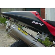 EURO Undertail for 02-06 Honda RC51 with BONUS!!