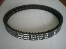 3MDP23A AIXAM drivebelt (original part) - from Selby
