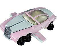 2 Thunderbird Tomica 02 Thunderbird No