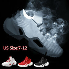 2020 Hot Men's Running Shoes Breathable Athletic Casual Sneakers Sport Tennis
