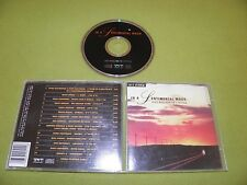 Paul Desmond/Miles Davis/John Coltrane/Bill Evans/Hecho En Israel sólo Cd