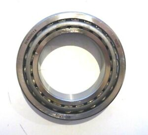 OUTER AXLE DIAMETER FOR FORD NEW HOLLAND AND MASSEY FERGUSON TRACTORS (various)