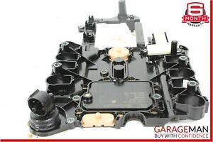 Mercedes GL450 S550 R350 E63 AMG Transmission Conductor Plate TCU 0034460310 OEM