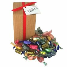 Sugar Free Sweet Gift Box - Present Diabetic Sweets! Birthday, Christmas etc