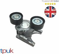 FORD TRANSIT MK7 MK8 FAN DRIVE BELT TENSIONER PULLEY 2.2 RWD MK7 MK8 2011 ON