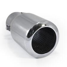 Universal Exhaust Tip Trim For Kia Ceed Sorento Sportage Magentis Optima Shuma