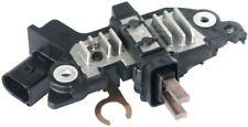 Alternator Voltage Regulator Mercedes E200 C200 E270 E280  0031545706 F00M144155