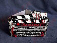 Living Dead Dolls Series 5 Jezebel Clipboard