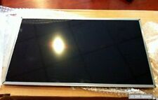 "MicroScreen 15.6"" LED WXGA HD 1366 X 768 LED Display, MATT, LTN156AT27-H01"
