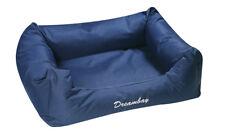 Karlie Hundebett Dreambay blau Hunde Betten 100 cm blau