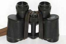 RUSSIAN   8 x 30       BINOCULARS   POWERFULL   killer view out