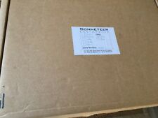 Sonneteer Alabaster - High End amplifier - (Boxed ) with Instructions