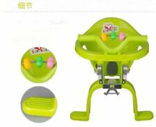 Bicycle Child Seats For Sale Ebay