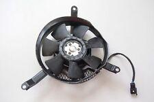2005 Yamaha YZF R6 Refroidissement Ventilateur Refroidissement