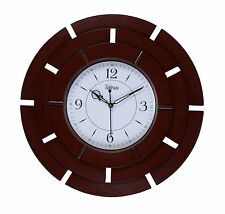 ARPAN 41cm Analog Antique Style Wall Clock for Home Kitchen/living Room Bedroom