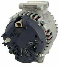 WAI World Power Systems 11070N New Alternator