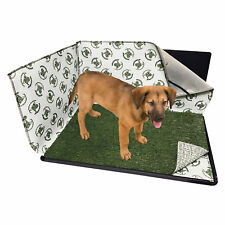 "PoochPads Indoor Dog Potty Pro, 16"" x 24"""