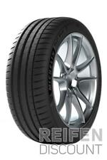 Sommerreifen 225/40 ZR18 (92Y) Michelin PILOT SPORT 4 XL