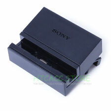 Genuine DK36 Desktop Charging Dock Stand Charger for SONY Xperia Z2 L50W SO-03