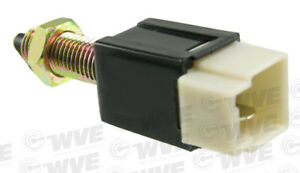 Brake Light Switch WVE BY NTK 1S5665