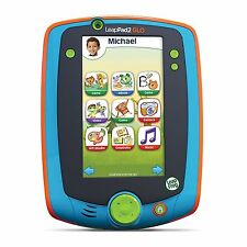 LeapPad 2 GLO LeapFrog Leap Pad Tablet, Educational Kids Learning Tablet